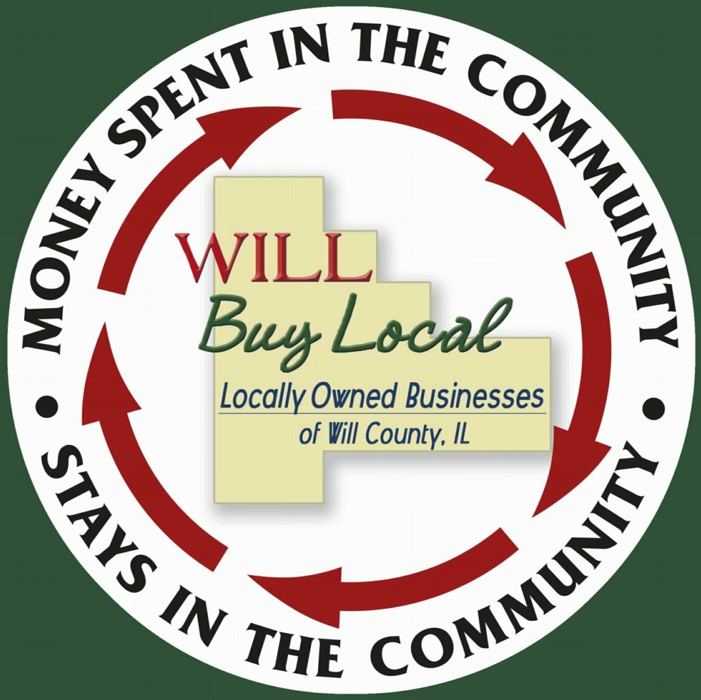 Buy Local: Absolute Supply Inc